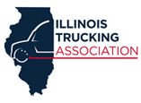 Illinois Trucking  Association