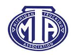 Michigan Trucking Association